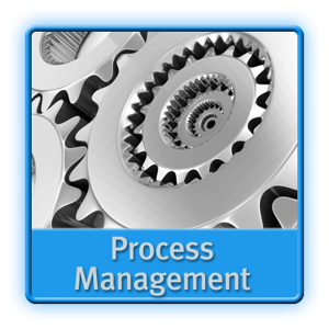 Benefits of AirTight Process Management - System #5
