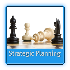 Benefits of AirTight Strategic Planning - System #1