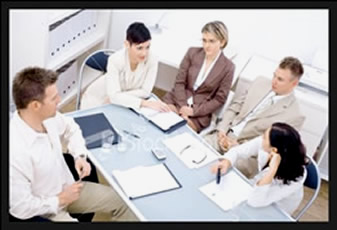 AirTight Client meeting licensing management systems